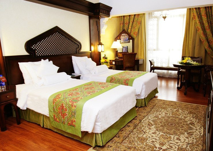 business leisure hotel rooms in dubai arabian courtyard rh arabiancourtyard com