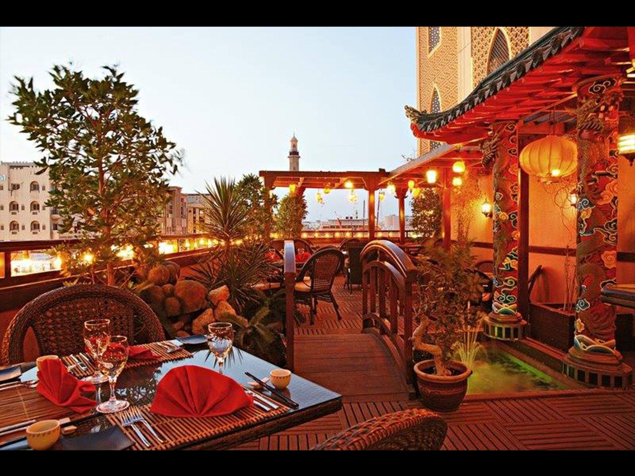 Arabian courtyard hotel spa hotel spa s photos at for Arabian hotel